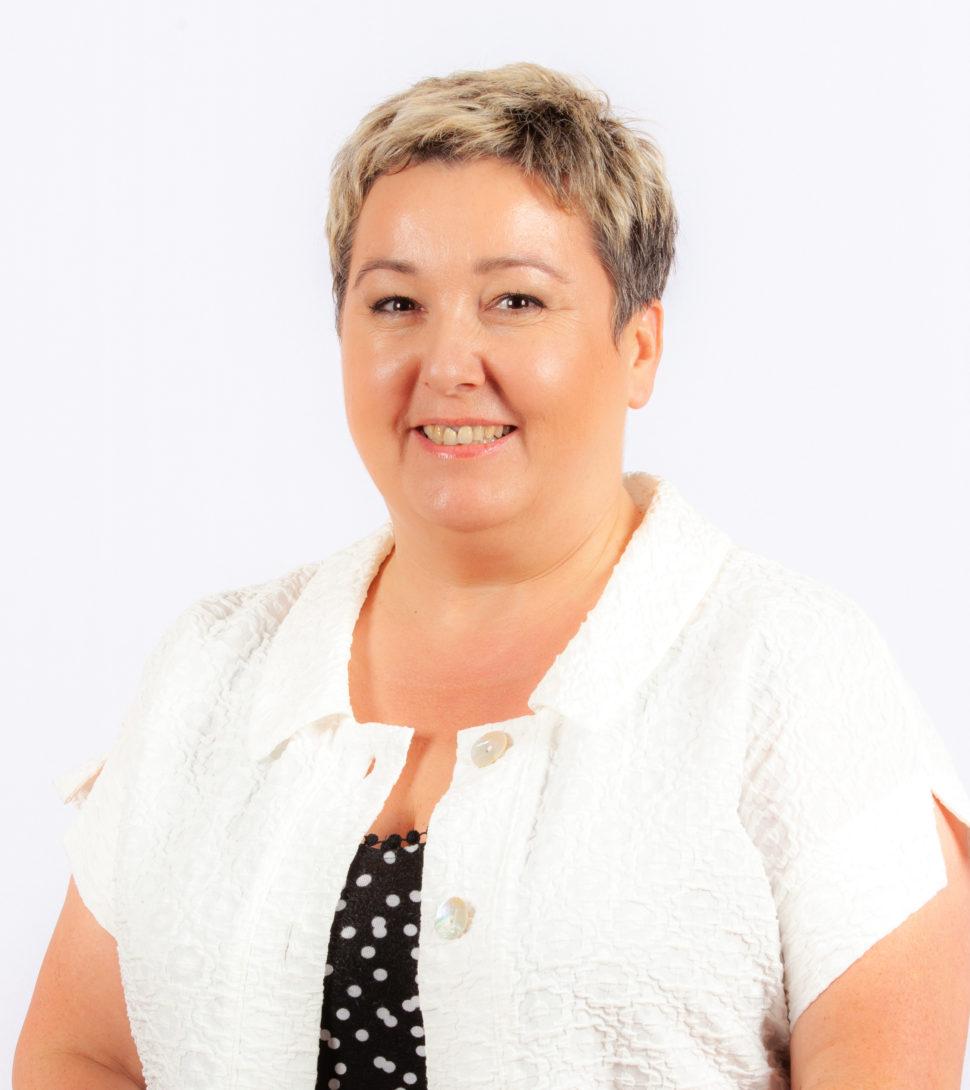 Katarzyna Gwozdz Edmonton Wellness on Whyte
