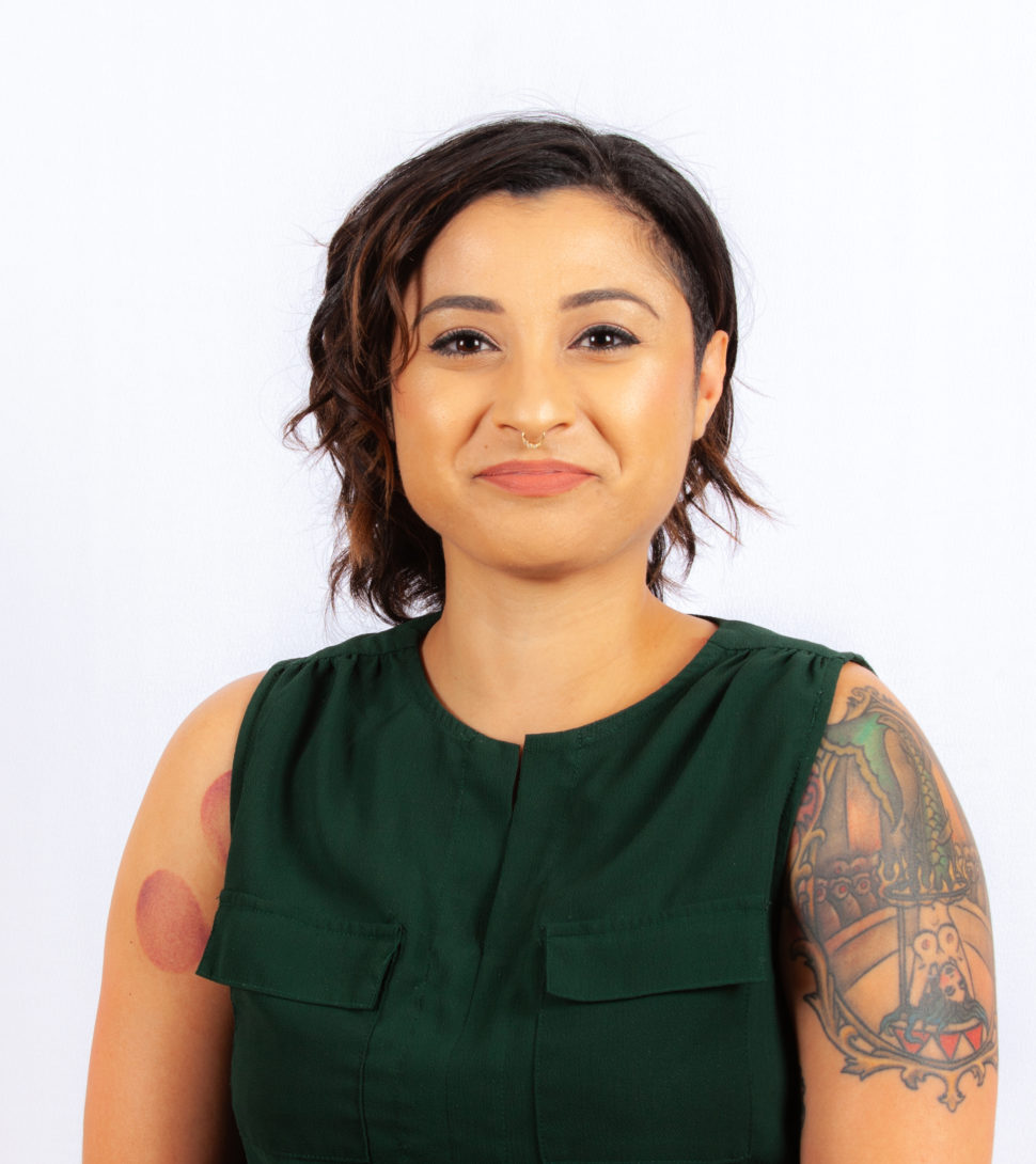 Rana Abdelkarim Wellness on Whyte