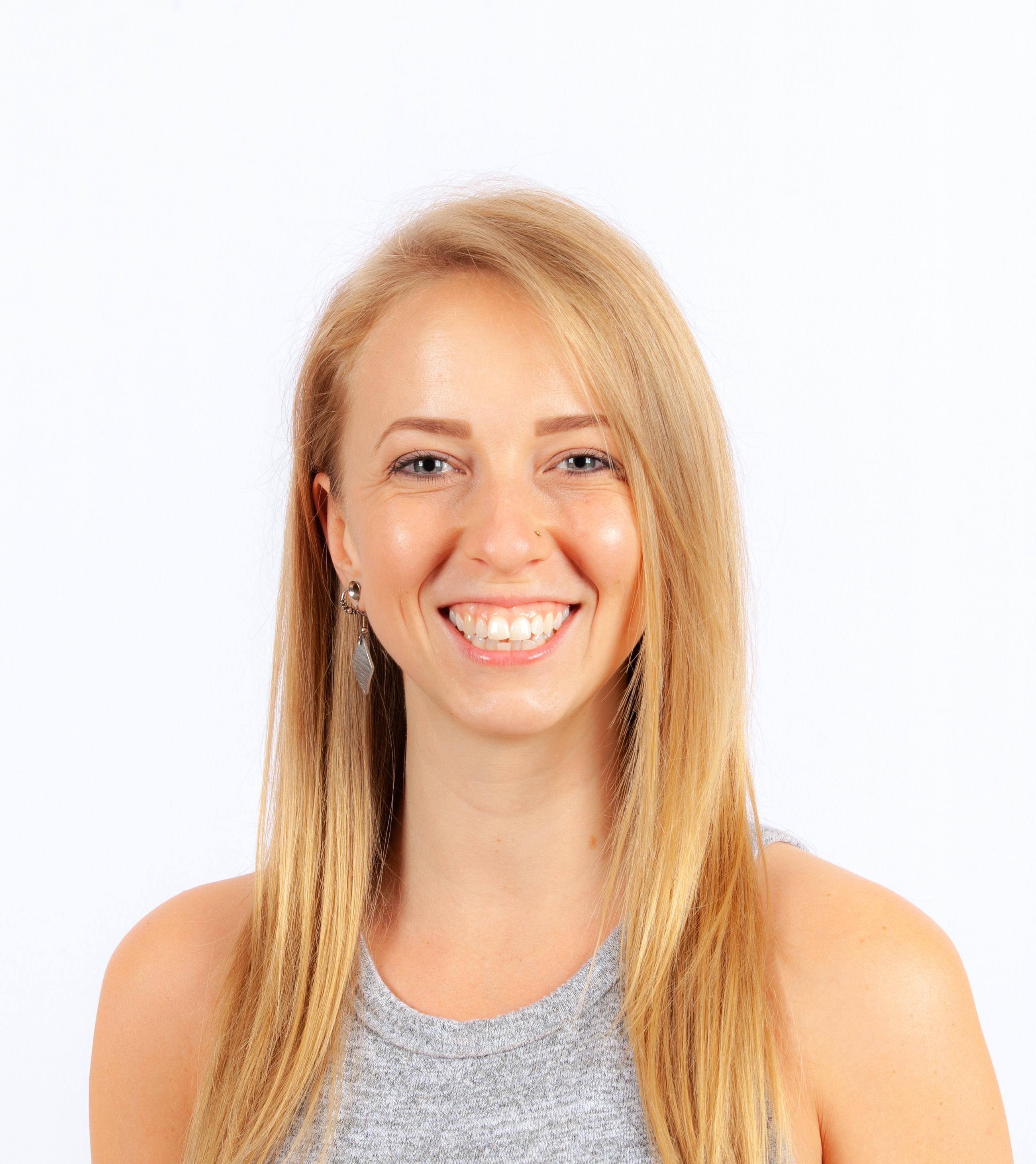 Christine Woodlock Wellness on whyte Edmonton