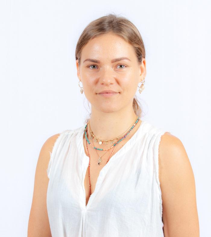 Jessica Kruse