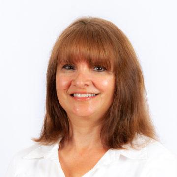 Lorraine Schlotter