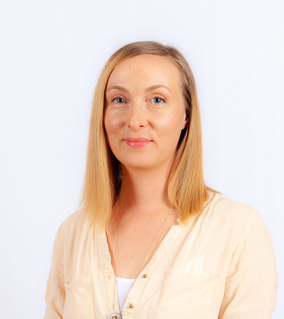 Natasha Christenson Wellness on Whyte Edmonton