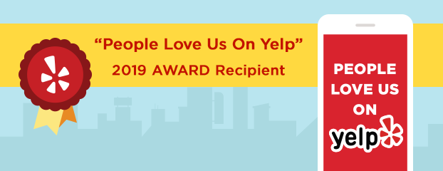 Wellness on whyte loved by yelp