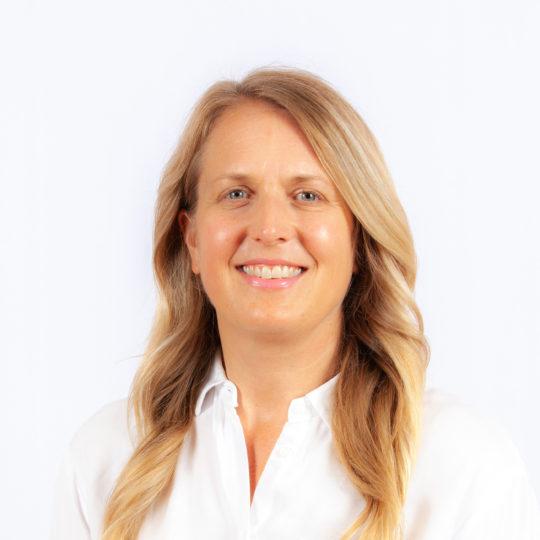 Karin Lefsrud
