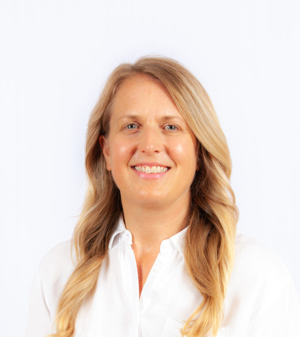 Karin Lefsrud Wellness on Whyte Edmonton
