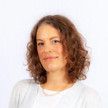 Anna Cott