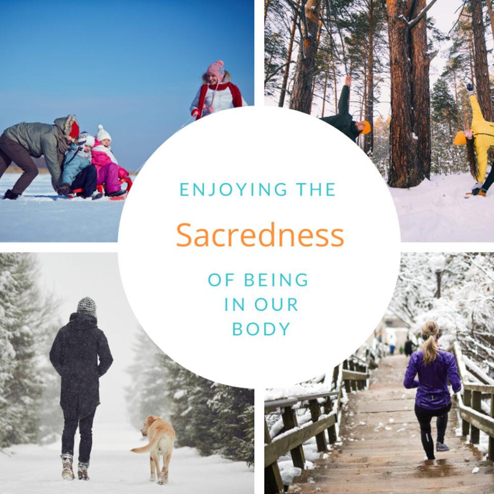 Sacredness