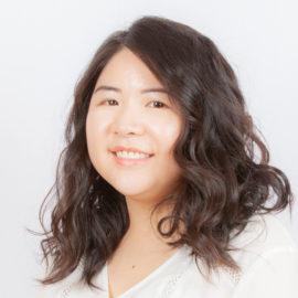 Sandra Shim