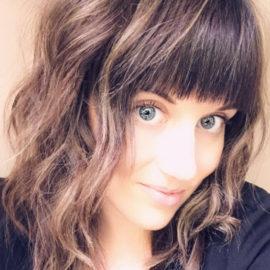Jessica Valois