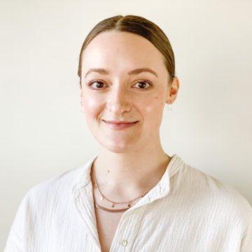 Zoe Kolskog
